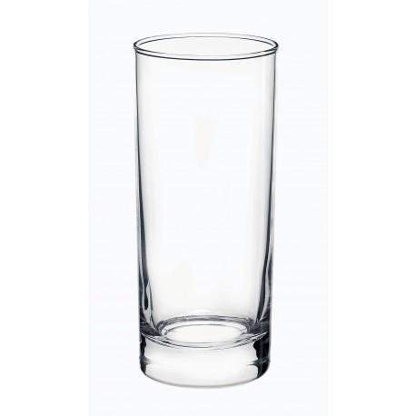 Sulas glāze FAVORIT 260ml
