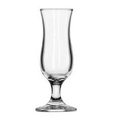 Alus / kokteiļu glāze uz kājas 370ml
