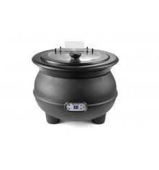 Elektriskais zupas termoss HD 8l