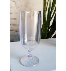 Alus/kokteiļu glāze 45cl, plastmasa