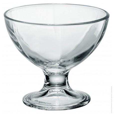 Stikla saldumtrauks Mughetto 190ml
