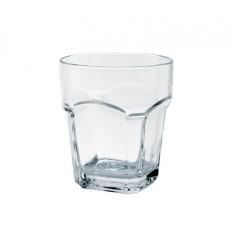 Viskija glāze MARCO 250ml