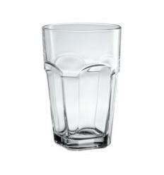 Kokteiļu glāze MARCO 380ml