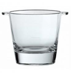 Stikla šampanieša spainis
