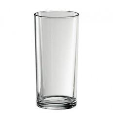 Sulas glāze INDRO 250ml