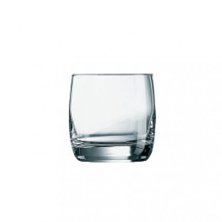 Viskija glāze VIGNE 300ml