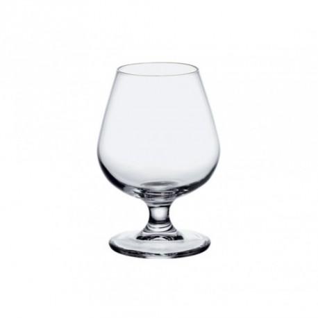 Konjaka glāze DEGUSTATION 15cl