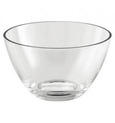 Stikla bļoda PALLADIO 27.5cm, 5L
