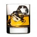 Viskija glāze Stelvio 250ml