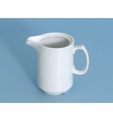 Cream pot Euro 0.24l