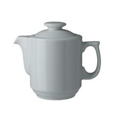 Tējas kanna PRAHA 60cl
