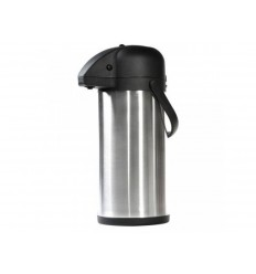 Water thermos 4l
