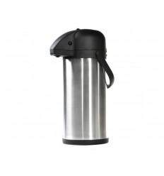 Coffee thermos 3l
