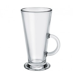 Stikla krūze CONIC 280ml