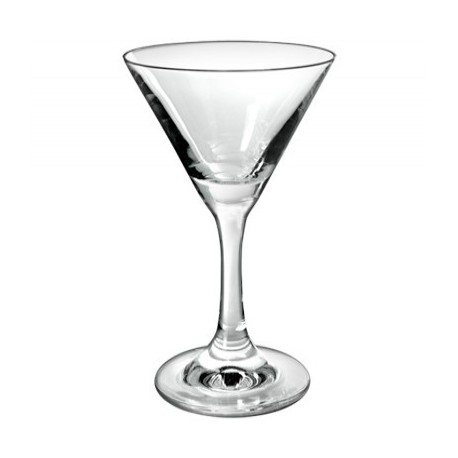 Martini glāze 100ml