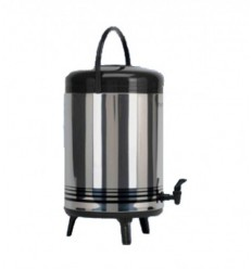 Thermos 12l