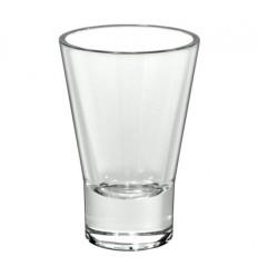 Glāze Serie V 140ml
