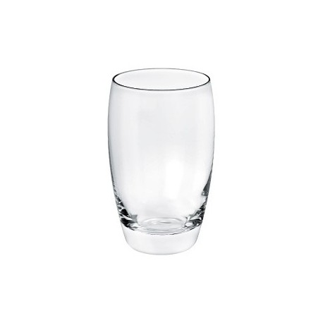Sulas glāze AURELIA 330ml