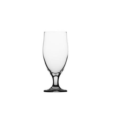 Alus glāze VOLTERRA 0,3L
