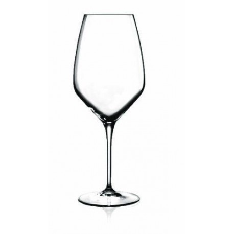 Vīna glāze ATELIER Riesling/Tocai 440ml