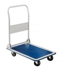 Rati transportēšanai ar platformu mazie