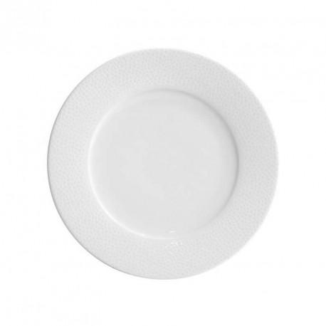 Pusdienu šķīvis 28.5cm GLOBE-GOBI