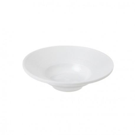 Dziļais šķīvis TG cepure, 27cm, 250ml