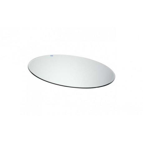 Spogulis-Paliktnis, d-35cm