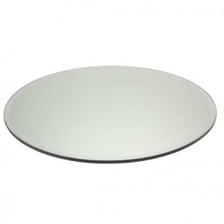 Spogulis-paliktnis d-40cm