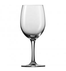 Vīna glāze DONNA 250ml