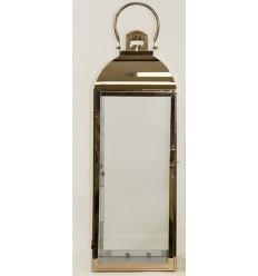 Metāla lukturis varš 76*23*24cm