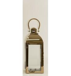 Metāla lukturis varš 41.5*13*14cm