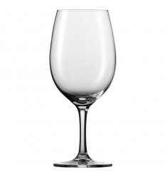 Water glass DONNA 610ml