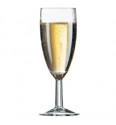 Šampanieša glāze REIMS 14,5cl