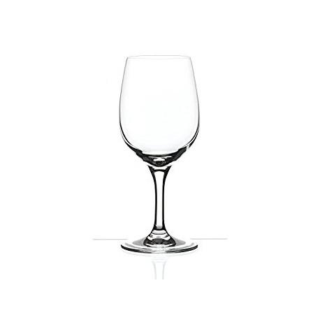Vīna glāze OPTIMA 360ml