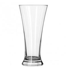 Alus / Kokteiļu glāze 360ml
