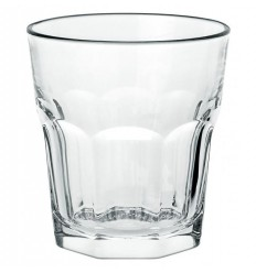 Viskija glāze London