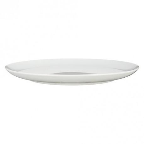 šķīvis Dan 21cm