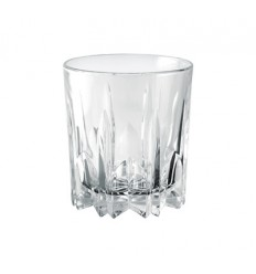Viskija glāze EXCALIBUR 300ml
