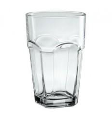 Kokteiļu/alus glāze MARCO 500ml
