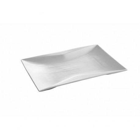 Servējamais šķīvis Torro 36*24