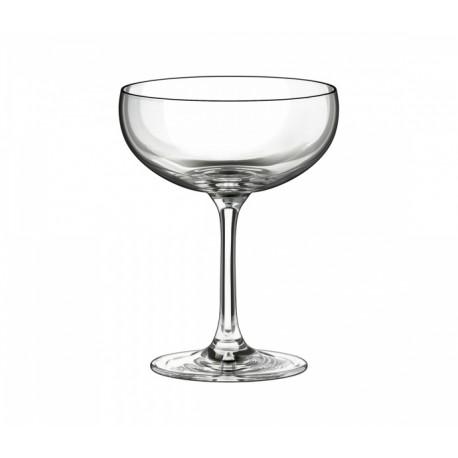 Šampanieša glāze Rona Mondo 280ml