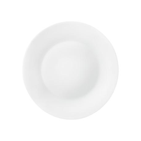 Deserta šķīvis PERFORMA 20cm