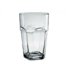 Kokteiļu glāze MARCO 280ml