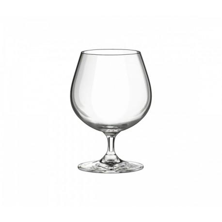 Konjaka glāze RONA BAR 400ml