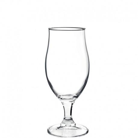 Alus glāze VOLTERRA 0,5L