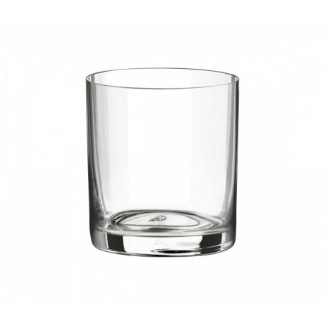 Viskija glāze RONA STELLAR 280ml
