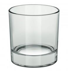 Viskija glāze FAVORIT 300ml